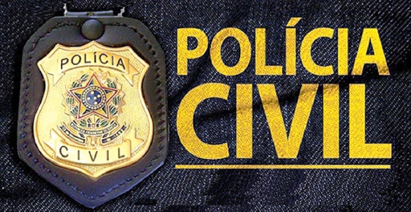 Resultado de imagem para imagem policia civil
